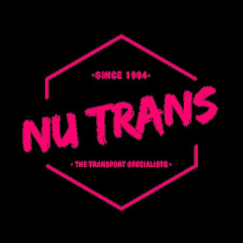 Nu Trans Logo